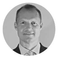 Brian Lilly