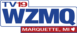 TV19 WZMQ